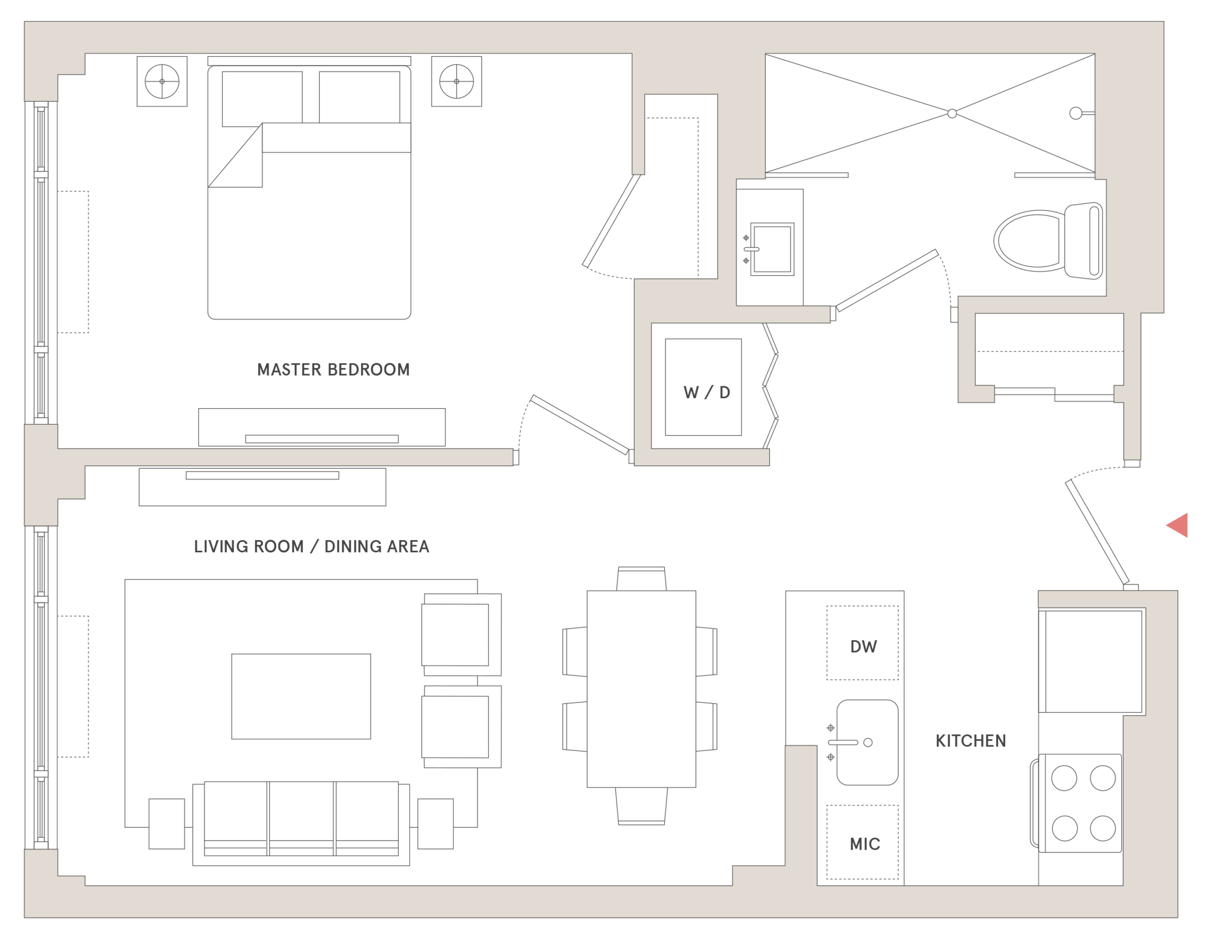 Full screen 181fs floorplans 170922 3 6f