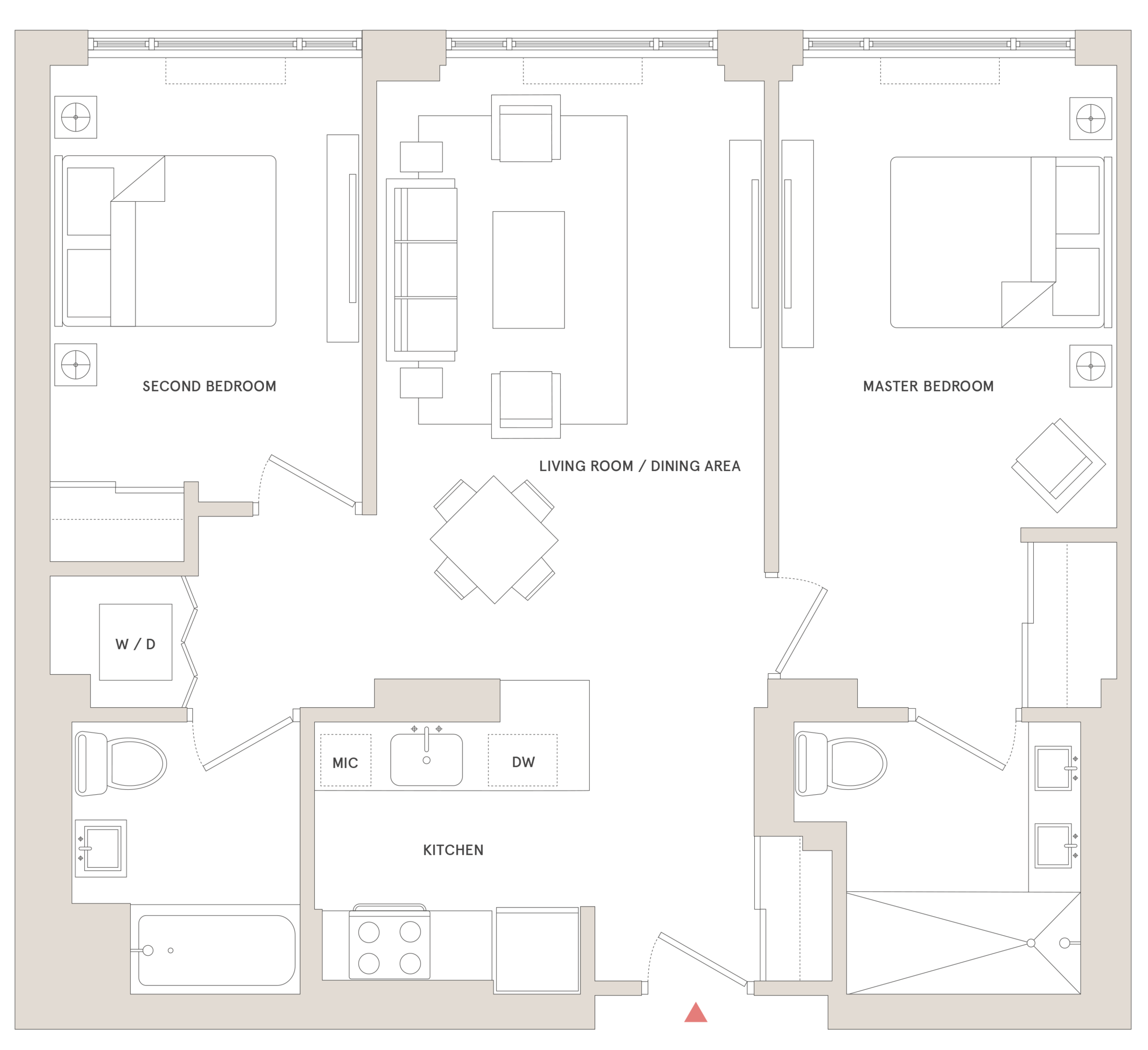 Full screen 181fs floorplans 170922 6b 5 6k 7 8h