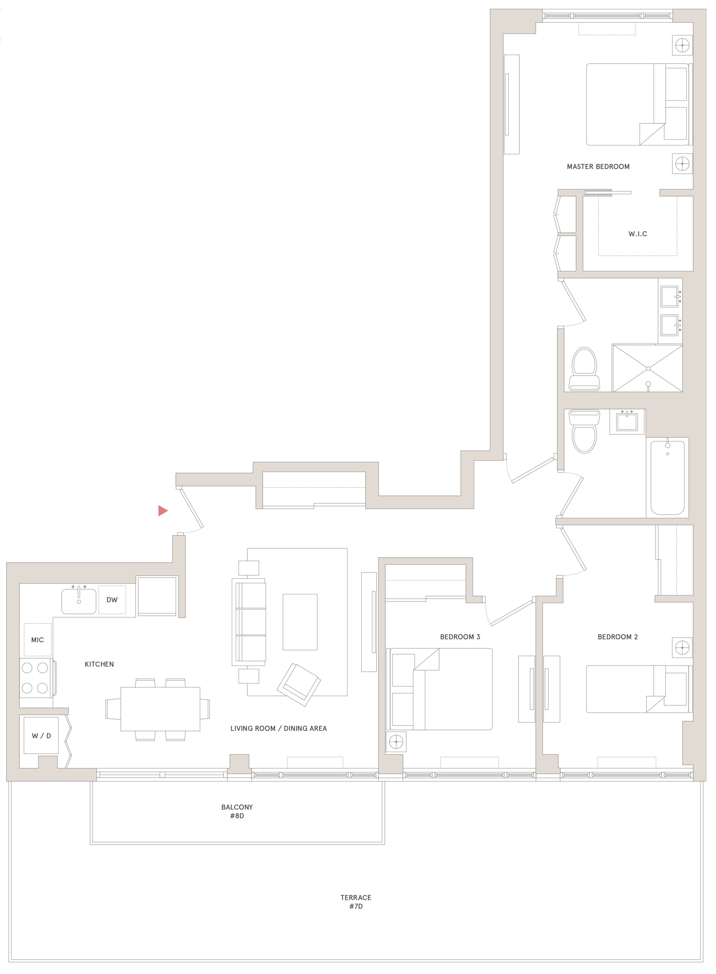 Full screen 181fs floorplans 170922 7 8d