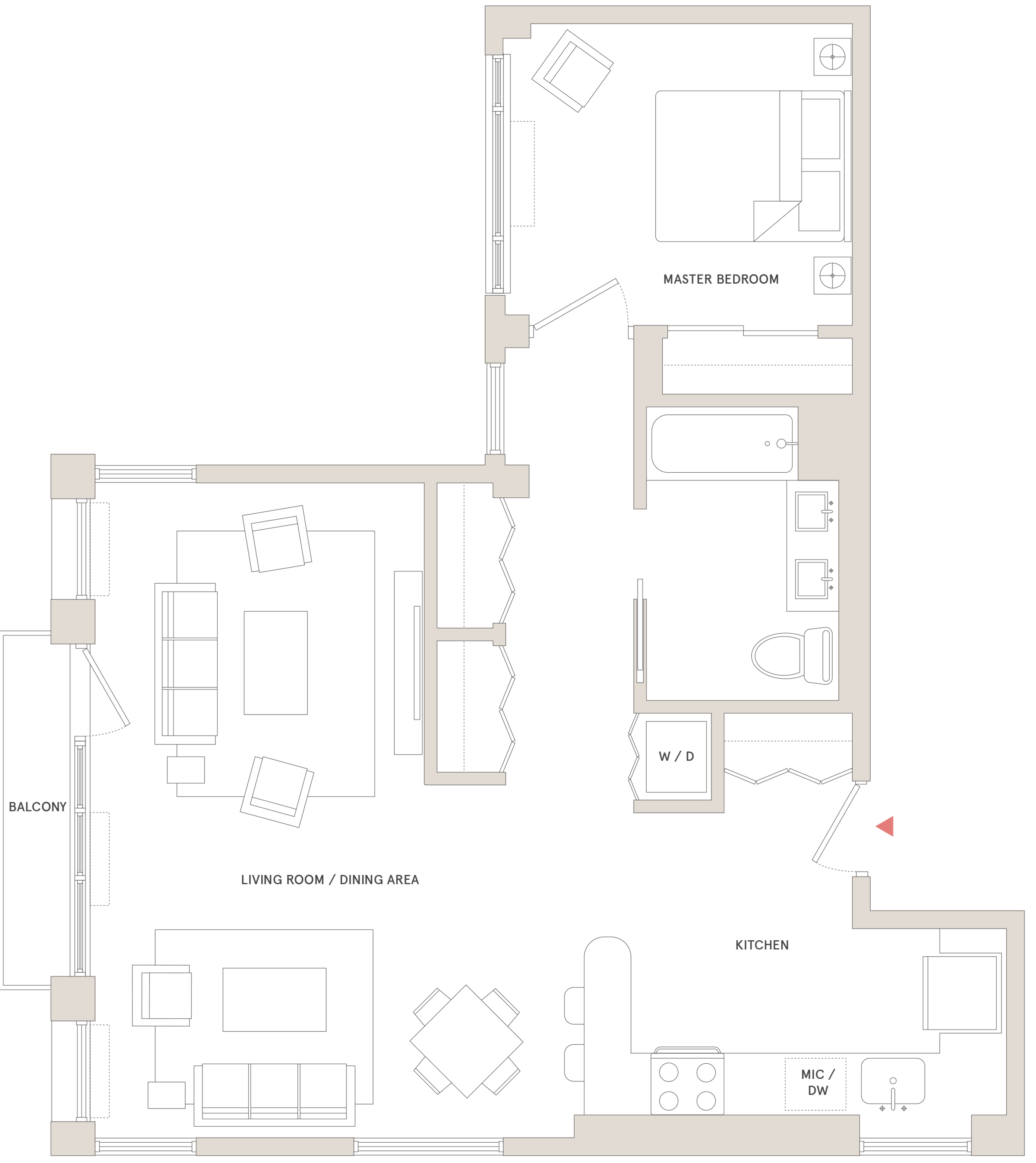 Full screen 181fs floorplans 170922 11 12a