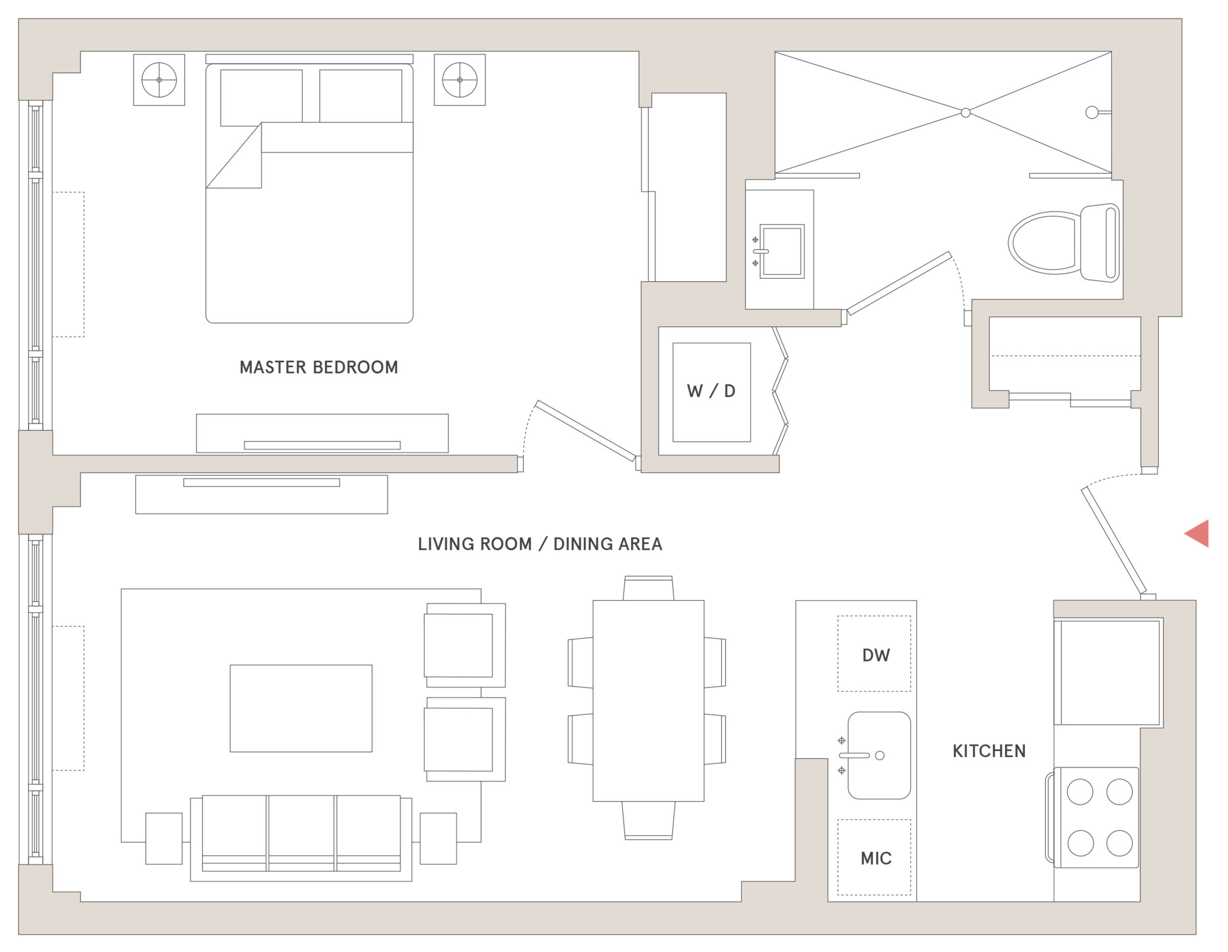 Full screen 181fs floorplans 170922 2e 3 6d