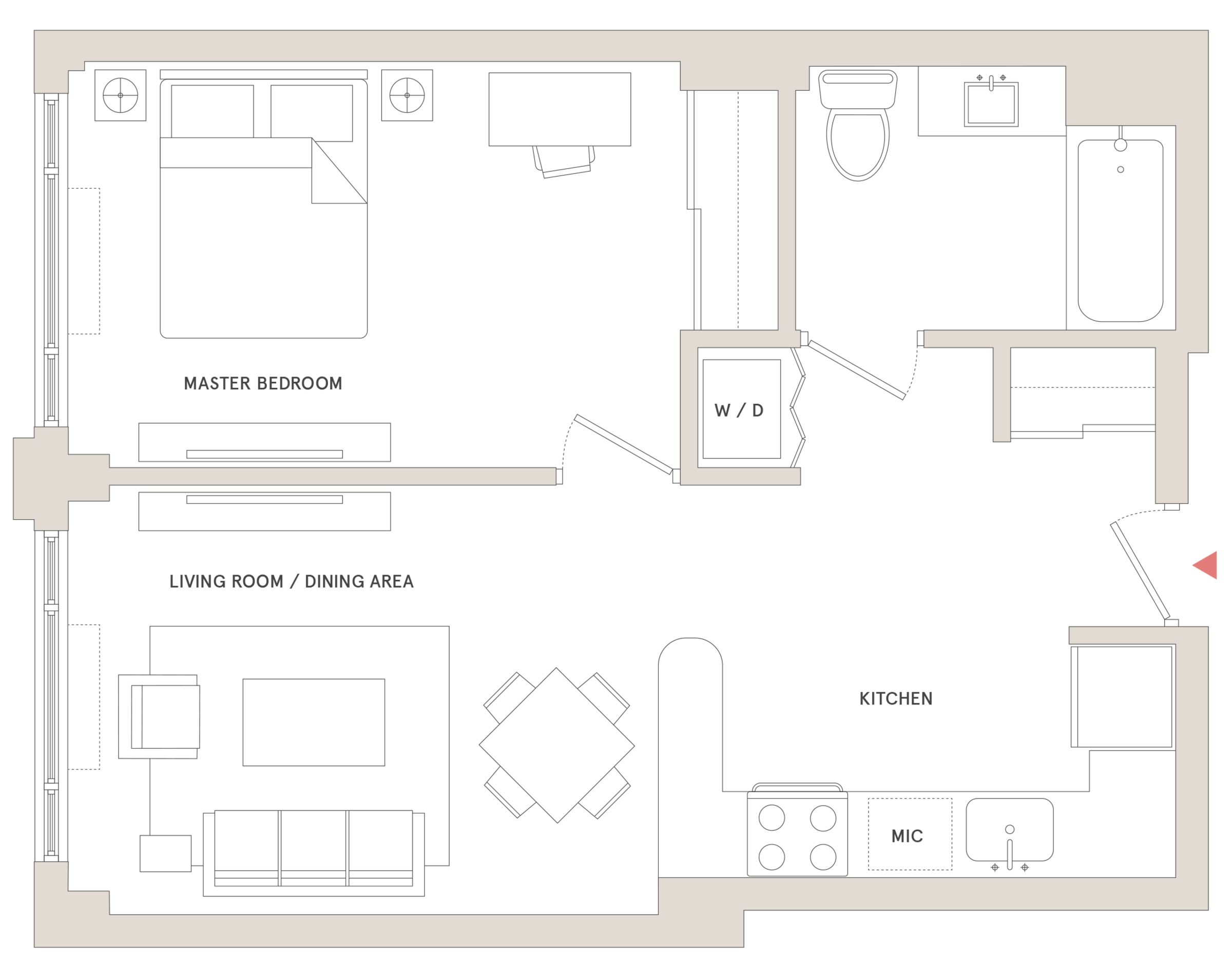 Full screen 181fs floorplans 170922 2f 3 6e